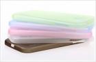 Ốp lưng Samsung Galaxy S4 mini i9190 nhựa cứng siêu mỏng hiệu HOCO