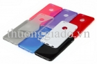 "Ốp lưng silicon Apple iPhone  6 Plus -5.5"" (Hiệu S-Line) Soft Protective Case"