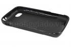 Ốp lưng Silicon BlackBerry Q5 Soft Case