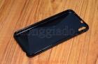 Ốp lưng silicon cho HTC Desire 816, Desire 810, Desire 800 ( Soft Protective Case )