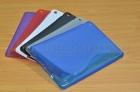 Ốp lưng Silicon Cho iPad Air ( Soft Case )