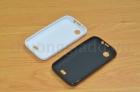 Ốp lưng silicon cho Lenovo A369i ( Soft Protective Case )