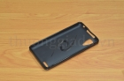 Ốp lưng silicon cho Lenovo P780 ( Soft Protective Case )