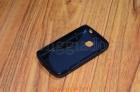 Ốp lưng silicon cho LG Optimus L1 II E410 ( Soft Protective Case )