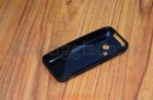 Ốp lưng silicon cho Nokia 220 ( Soft Protective Case )