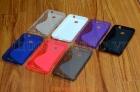 Ốp lưng silicon cho Nokia Lumia 630 ( Soft Protective Case )