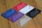 Ốp lưng Silicon cho Nokia X, Nokia X+ (RM-980) ( Soft Protective Case )