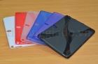 Ốp lưng Silicon Cho Samsung Galaxy Note 10.1 Edition 2014 (Samsung P6010) Soft Case