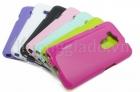 Ốp lưng Silicon cho Sky A880 ( Premium Hera Jelly Case )