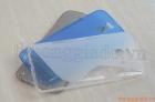 Ốp lưng Silicon HTC One E8 Soft Case