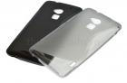 Ốp lưng Silicon HTC One Max T6 Soft Case
