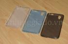 Ốp lưng silicon Lenovo S960 ( Soft Protective Case )