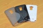 Ốp lưng silicon LG G Flex ( LG F340 ) Soft Case