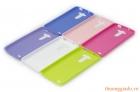 Ốp lưng silicon LG GX2-F430 ( HERA Premium Jelly Case )