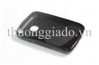 Ốp lưng silicon LG L20 (Hiệu S-Line)