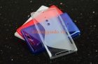 Ốp lưng silicon Lumia 830 Soft Protection Case ( Hiệu S Line )