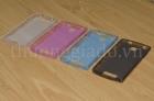 Ốp lưng silicon Oppo Neo R831 ( Protective Case )