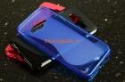 Ốp lưng silicon Samsung Galaxy E7 Soft Protection Case ( Hiệu S Line )