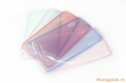 Ốp lưng silicone Asus Zenfone 6/ Asus A600, loại siêu mỏng, ultra thin case