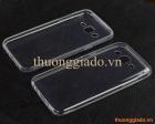 Ốp lưng silicone Samsung Galaxy J5/ loại siêu mỏng/ ultra thin Case.