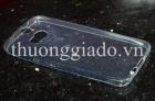 Ốp lưng silicon siêu mỏng HTC Butterfly 2-B810X ULTRA Thin TPU Case
