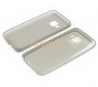 Ốp lưng silicon siêu mỏng HTC One M9 Ultra thin soft case