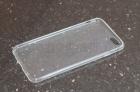 Ốp lưng silicon siêu mỏng iPhone  6 Plus Apple Soft Protective Case