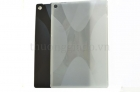 Ốp lưng Silicon Sony Tablet Z Soft Case, Máy tính bảng Sony Z