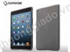 Ốp lưng Silicone Capdase Cho iPad Mini