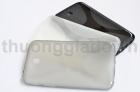 Ốp lưng silicone Samsung Galaxy Tab 3 7.0 T211 Soft Case