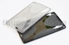 Ốp lưng silicone Google Nexus 7 2013 Soft Case