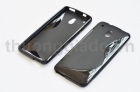 Ốp lưng silicone HTC One Mini (M4) Soft Case