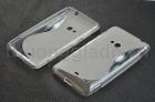 Ốp lưng silicone Nokia Lumia 625 Soft Case