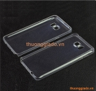 Ốp lưng silicone Samsung Galaxy Note 5 N920 Ultra thin soft case.