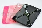 Ốp lưng silicone Samsung Galaxy Tab 3 10.1 P5200 Soft Case