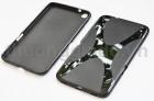 Ốp lưng silicone Samsung Galaxy Tab 3 8.0 T311 Soft Case