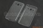 Ốp lưng Samsung Galaxy Core 2/ G355, loại siêu mỏng