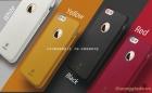 """Ốp lưng thời trang Baseus cho iPhone 6-4.7"""" Thin Case"""