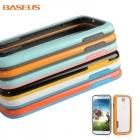 Ốp viền Samsung Galaxy S4/ I9500 Baseus New Age Bumper