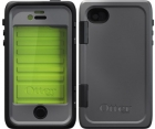 OtterBox Armor Series for Apple iPhone 4S, iPhone 4