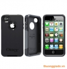 iPhone 4S,iPhone 4 OtterBox Commuter Series