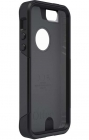 OtterBox Commuter Series For iPhone 5/ 5S