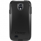 OtterBox Commuter Series For Samsung Galaxy S4, i9500