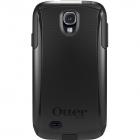Samsung Galaxy S4, i9500 OtterBox Commuter Series