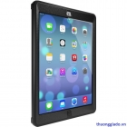 OtterBox Defender Series For Apple iPad Air