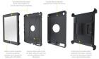 OtterBox Defender Series For iPad 4,iPad 3 (New iPad), iPad 2