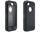 OtterBox Defender Series For iPhone 5/ iPhone 5S