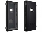 Nokia Lumia 920 OtterBox Defender Series