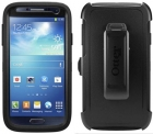 OtterBox Defender Series For Samsung Galaxy S4, i9500