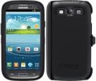 Samsung Galaxy SIII, S3, i9300 OtterBox Defender Series